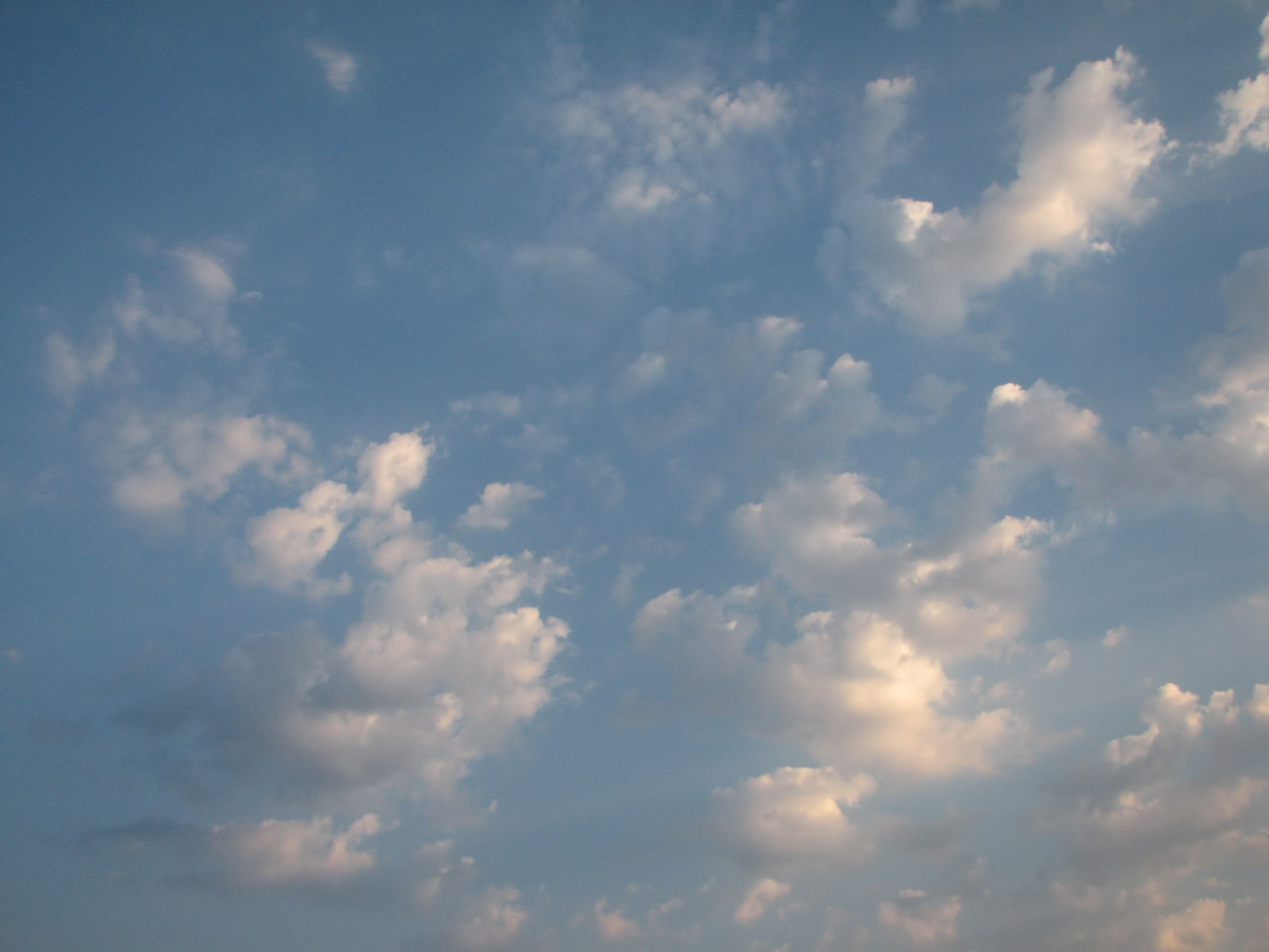 Clouds-35 by