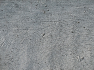 Silver-Painted-Iron-13 Texture
