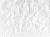 Crumpled-Paper-01 Texture