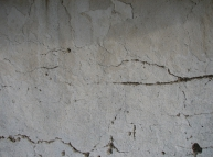 Cracked-Wall-40 Texture