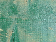 Wood Green Texture